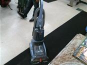 HOOVER Vacuum Cleaner MAX EXTRACT 77